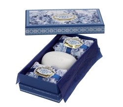 portus-cale-gold-blue-soap-set